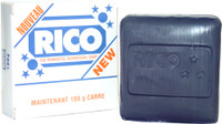 Rico Powerful Germicidal Soap 3.5 OZ