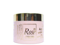 Rose Skin Jar Cream 0.88 oz / 25 g
