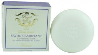 Royal White Clarifying Soap 7 oz / 200 g
