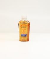 Skin Light Skin Lightening Oil 3 oz / 90 ml