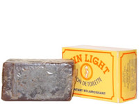 Skin Light Soap 7 oz / 200 g