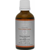 White Luxury Carrot Lightening Serum 1.69 oz /50ml