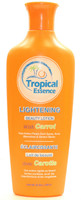 Tropical Essence Beauty Lotion Carrot 16.8 oz / 500mL