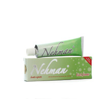 Nehman Regular Tube Gel 30ml / 1oz