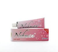 Nehman Regular Tube Cream 30ml / 1oz