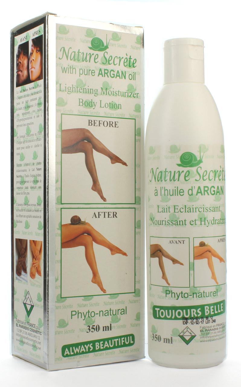 argan oil for scalp psoriasis