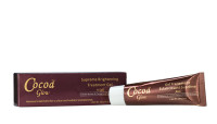 Cocoa Glow Supreme Brightening Treatment Gel(Tube) 1 oz / 30 g
