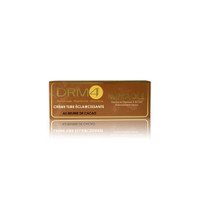 DRM4 MIRACLE Cocoa Butter Lightening Cream Tube 50ml/1.69oz
