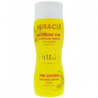 DRM4 MIRACLE Lightening & Unifying Fine Glycerine 500ml / 16.8oz