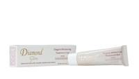Diamond Glow Elegant Whitening Treatment Gel(Tube) 1 oz / 30ml