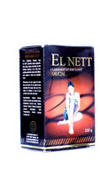El Nett Clarifying and Exfoliate Soap 8 oz/ 220g