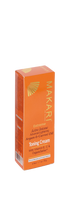 Makari Extreme Carrot and Argan Cream 1.7 FL. OZ