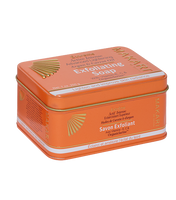 Makari Extreme Carrot and Argan Soap 7 oz / 200gr
