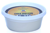 Nature Fresh Shea Butter 8oz
