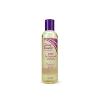 Clear Touch Deep Cleansing Lotion 8.45oz/250ml