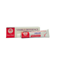Visible Difference Cream 1 oz / 30 g