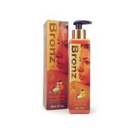Bronz Tone Maxi Tone Fade Milk With Cocoa Butter & Honey 10.1oz/300ml