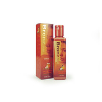 Bronz Tone Maxi Tone Serum With Cocoa Butter & Honey 3oz/90ml