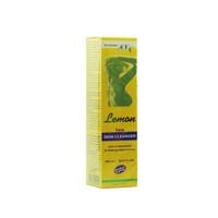 A3 Lemon Face Skin Cleanser 8.75oz/260ml