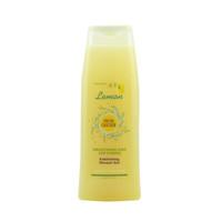 A3 Lemon Exfoliating Shower Gel 14.20oz/420ml