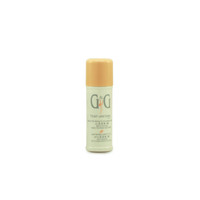 G&G D.S.N. 56 Lightening Beauty Oil (Pink) 2.1 oz / 65 ml