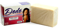 Dodo Lightening Body Soap 7.6 oz / 225 g