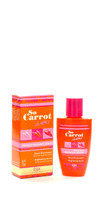 So Carrot (So white, Fair and White) Brightening Serum 1 oz / 30 ml