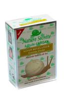 Nature Secrete Extreme Brightness Soap 3.5 oz / 100 g