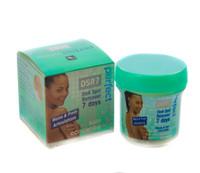 Perfect White Dark Spot Remover 7 days (Jar) cream 1.38 / 40 ml