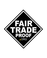 Fair Trade Proof Verification