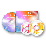 CD Wallets