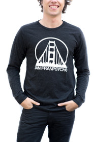 SFP Logo Long Sleeve