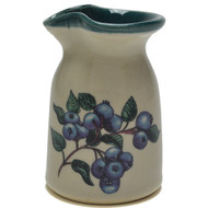 Mini Creamer - Blueberries