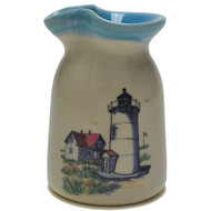 Mini Creamer - Lighthouse