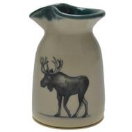 Mini Creamer - Moose