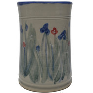 Utensil Holder - Emily's Flowers
