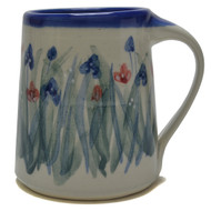 Coffee mug - Emily's Flowers