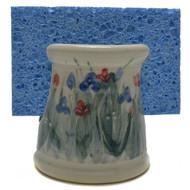 Sponge Holder - Emily's Flowers