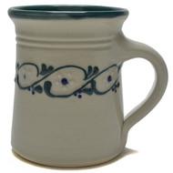Flare Mug - Daisy Chain