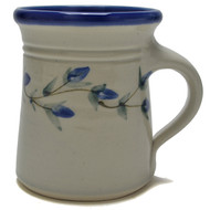 Flare Mug - Pussy Willow