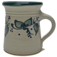 Flare Mug - Vine