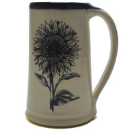 Stein - Sunflower