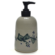 Soap Dispenser - Vine