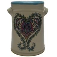 Wine Chiller - Heart