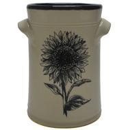 Wine Chiller - Sunflower