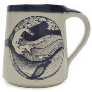 Coffee Mug - Humpback Whale
