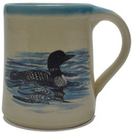 Coffee Mug - Loon