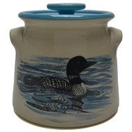 Bean Pot, 2 QT - Loon