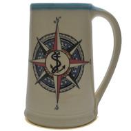 Stein - Compass Rose