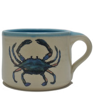 Soup Mug - Crab